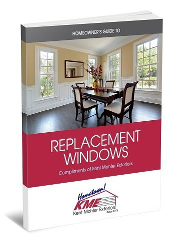 free-window-replacement-ebook