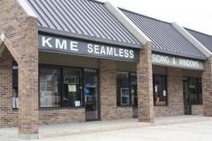 The Truth About Customer Satisfaction Kent Mohler Exteriors
