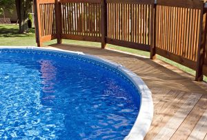 Pool & Hot Tub Chemicals Excelsior Springs MO